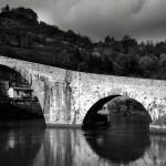 NOSA-Itaca - Ponte del Diavolo