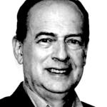 Andrea Pagni