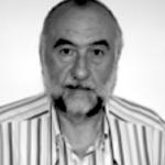 Giuseppe Pasquinelli