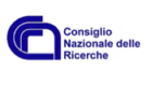 Italian National Research Council (CNR)