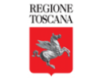 Region of Tuscany