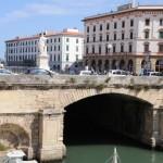 Voltone - Livorno