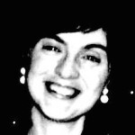 Maria Girardi