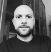 Vincenzo_Binante